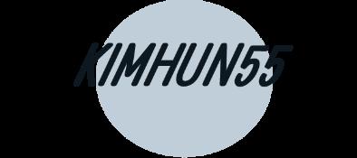 kimhun55